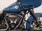 2021 Harley-Davidson Touring for sale 201081558