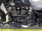 2021 Harley-Davidson Touring for sale 201081774