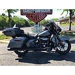 2021 Harley-Davidson Touring Ultra Limited for sale 201082078