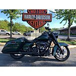 2021 Harley-Davidson Touring for sale 201082080