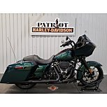 2021 Harley-Davidson Touring for sale 201083644