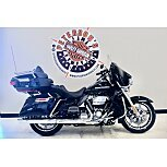 2021 Harley-Davidson Touring Ultra Limited for sale 201084229