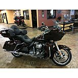 2021 Harley-Davidson Touring Road Glide Limited for sale 201084732