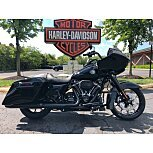 2021 Harley-Davidson Touring for sale 201085271