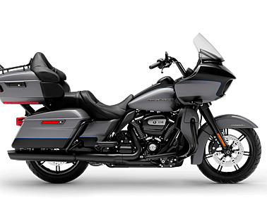 2021 Harley-Davidson Touring Road Glide Limited for sale 201085279