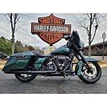 2021 Harley-Davidson Touring for sale 201085572