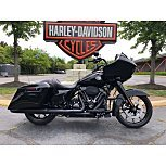 2021 Harley-Davidson Touring Road Glide Special for sale 201085573
