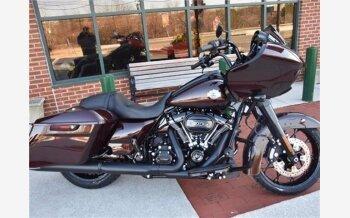 2021 Harley-Davidson Touring for sale 201085922