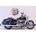 2021 Harley-Davidson Touring Road King for sale 201086012