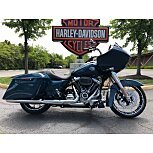 2021 Harley-Davidson Touring Road Glide Special for sale 201087283