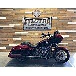 2021 Harley-Davidson Touring for sale 201087316