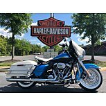 2021 Harley-Davidson Touring Electric Glide Revival for sale 201089644