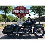 2021 Harley-Davidson Touring for sale 201092015