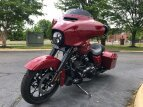 2021 Harley-Davidson Touring Street Glide Special for sale 201092020