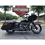 2021 Harley-Davidson Touring Road Glide Special for sale 201092422