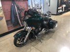 2021 Harley-Davidson Touring Street Glide Special for sale 201095844