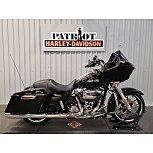 2021 Harley-Davidson Touring Road Glide for sale 201097156