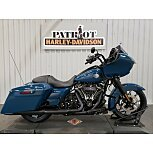 2021 Harley-Davidson Touring Road Glide Special for sale 201097158
