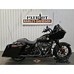 2021 Harley-Davidson Touring Road Glide Special for sale 201097159
