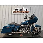 2021 Harley-Davidson Touring Road Glide Special for sale 201097165
