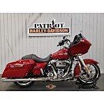 2021 Harley-Davidson Touring Road Glide for sale 201097166