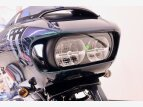 2021 Harley-Davidson Touring Road Glide Special for sale 201097841