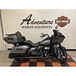 2021 Harley-Davidson Touring Road Glide Limited for sale 201098724