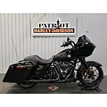 2021 Harley-Davidson Touring Road Glide Special for sale 201101689
