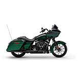 2021 Harley-Davidson Touring Road Glide Special for sale 201101797