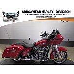 2021 Harley-Davidson Touring for sale 201101859