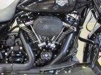 2021 Harley-Davidson Touring for sale 201101929