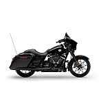 2021 Harley-Davidson Touring for sale 201102509