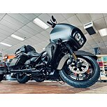 2021 Harley-Davidson Touring Road Glide Limited for sale 201104138