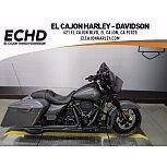 2021 Harley-Davidson Touring for sale 201104230