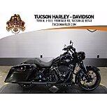 2021 Harley-Davidson Touring for sale 201104297