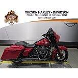 2021 Harley-Davidson Touring for sale 201104301