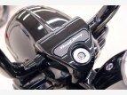 2021 Harley-Davidson Touring for sale 201104857