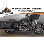 2021 Harley-Davidson Touring for sale 201105168