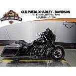 2021 Harley-Davidson Touring for sale 201105170
