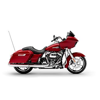 2021 Harley-Davidson Touring Road Glide for sale 201106148