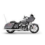 2021 Harley-Davidson Touring Road Glide for sale 201107018
