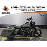 2021 Harley-Davidson Touring for sale 201109258