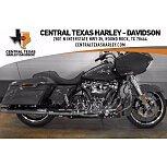 2021 Harley-Davidson Touring for sale 201109259