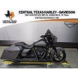 2021 Harley-Davidson Touring for sale 201109260