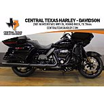 2021 Harley-Davidson Touring for sale 201109263