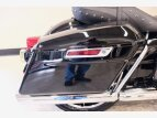 2021 Harley-Davidson Touring Road King for sale 201109782