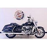 2021 Harley-Davidson Touring Road King for sale 201110004