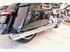 2021 Harley-Davidson Touring Street Glide for sale 201112764