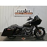 2021 Harley-Davidson Touring Road Glide Special for sale 201120120
