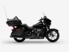 2021 Harley-Davidson Touring Ultra Limited for sale 201138998